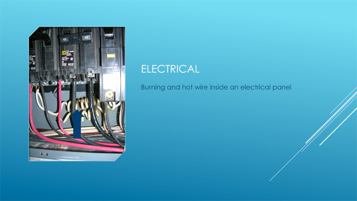 Electrical-3