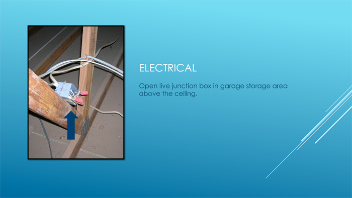 Electrical-6