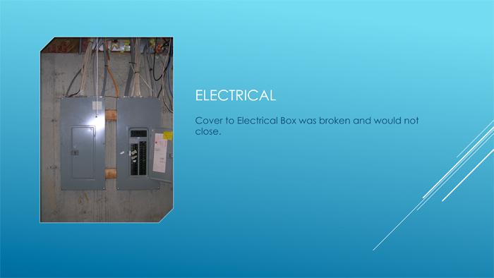 Electrical-8