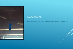Electrical-2