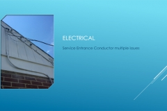 Electrical-4