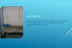Electrical-5