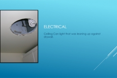 Electrical-7