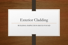 ExteriorCladding-1