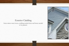 ExteriorCladding-2