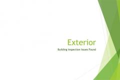 Exterior-1