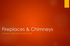 Fireplaces-&-Chimneys-1