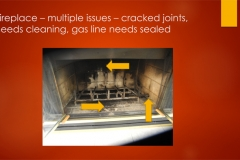 Fireplaces-&-Chimneys-3
