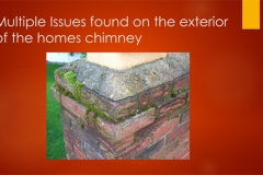 Fireplaces-&-Chimneys-4