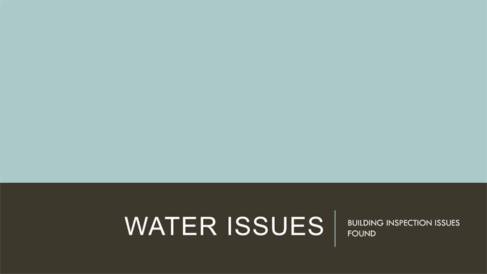 Water-Issues-1
