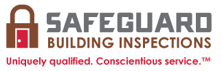 Building Safeguard Inspections -